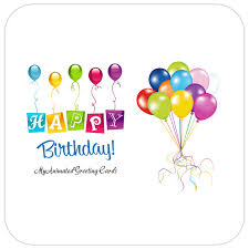 happy birthday images animated cartoon happy birthday wish 2017 the best collection of quotes