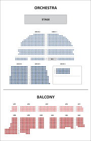 State Theater Portland Me Seating Chart Faq State Theatre Portland Maine