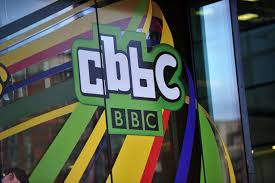 The programme was recorded at bbc television centre in london. Cbbc Accused Of Racism Over Living With The Lams Sitcom About British Chinese Family The Independent The Independent