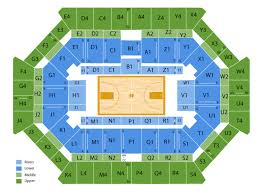Florida State Seminoles Basketball Tickets At Donald L Tucker Civic Center On December 28 2019 At 2 00 Pm