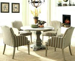 chinese inspired furniture. Chinese Inspired Furniture Dining Room Set Table Trend Charming Tables