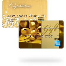 gift certificate for business buy personal and business gift cards online american express