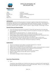 Logistics Coordinator Resume Sample Download Logistics Coordinator Resume Sample DiplomaticRegatta 2