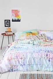 Full Size of Duvet:a Thing Funky Duvet Covers Boys Bedroom Creative Duvet  Set Reverse ...
