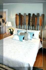 beach themed bedding sets coastal themed bedding coastal themed bedding full size of bedding nautical bedroom