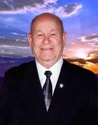 Hugh Coffman Obituary - Las Vegas, NV