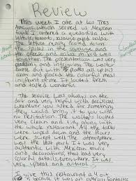 tips for writing an effective grade your essay how teachers grade essays dallas baptist university