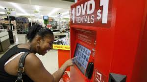 How Much Does A Redbox Vending Machine Cost Gorgeous Redbox Sues 48th Century Fox In DVD Dispute KTVO