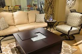 Indoor Coffee Table With Fire Pit Indoor Fire Pit Coffee Table With Awesome Indoor Fire Pits Wood