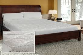 sheets for 10 inch mattress.  Inch Sheets For 11 Inch Mattress Amazing Astound Fitted 10 Memory Foam Home  Interior 2 On I