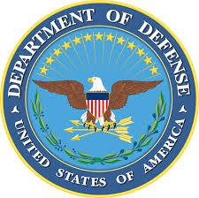 United States Secretary of Defense - Wikipedia
