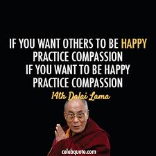 Dalai Lama Quotes On Love Awesome 48th Dalai Lama Tenzin Gyatso Quote About Truth Love Happy