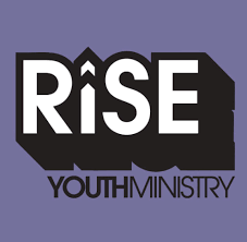 Youth Revival Scriptures Giant List Of Youth Group Names Get Ideas And Designs For
