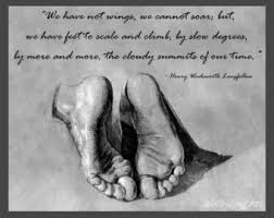 Image gallery for : apostle paul quotes poets