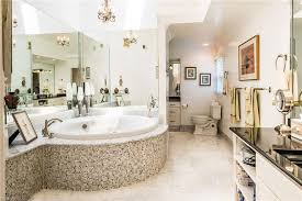 Bathroom Remodeling Virginia Beach Extraordinary Home Beach Tile Company