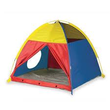 Me Too Tent