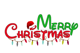 merry christmas text png. Simple Christmas By MaFia Hacks 050500 0 Comments CHRISTMAS PNG TXT AND EFFECTS Throughout Merry Christmas Text Png R