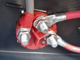 trojan 6 volt batteries rv install Battery Wiring For 6 Battery Wiring For 6 #53 battery wiring for 6 volt tractor