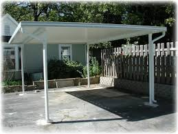 free standing aluminum patio cover. Deluxe Patio Covers Free Standing Aluminum Cover A