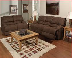 wall color for dark furniture | Paint colors for living room walls with brown  furniture