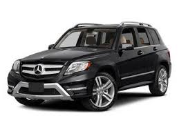 See more ideas about mercedes suv, mercedes, mercedes benz. Used 2015 Mercedes Benz Suv Values Nadaguides
