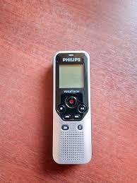 Цифровые <b>диктофоны</b> — обзоры товаров от покупателей