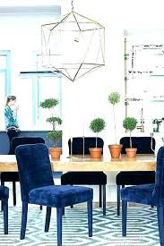 navy blue dining chairs light blue dining room chairs navy fabric dining chairs dining chairs navy