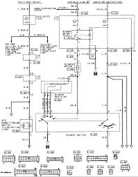 2000 mitsubishi galant wiring diagram wiring diagram for you • mitsubishi galant charging diagram mitsubishi get 2000 mitsubishi galant radio wiring diagram 2001 mitsubishi galant wiring diagram