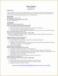 Outreach Worker Sample Resume Resume Sales Representative Mind