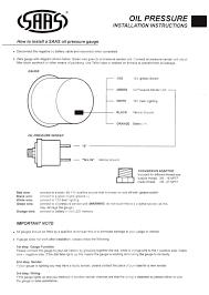 wiring diagram for oil pressure gauge the wiring diagram oil pressure gauge wiring diagram nodasystech wiring diagram