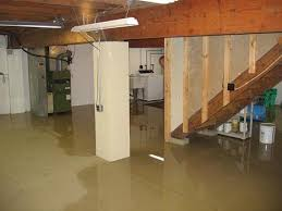flooded basement. Delighful Basement Most Water Damage Restoration Experts Agree That A Basement Flood Is  Something Best Dealt With By Professional Remediation Company Throughout Flooded Basement