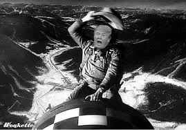 Image result for trump nuclear weapon