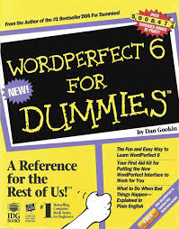 for dummies cover evolution wamblog figure 2 the first major cover re design was very subtle