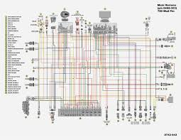 nissan radio wiring harness diagram pn 2273 wiring library 660 grizzly 4wd wiring diagram reinvent your wiring diagram u2022 rh kismetcars co uk 2006 yamaha