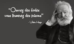 Citation Francaise Courte Awksdigimergenet