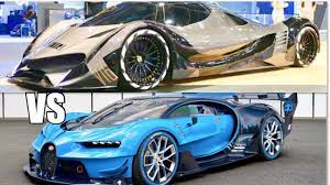 3)fuck off, bugatti chiron ss is not a production car and the record is held by thrust ssc that can reach. Devel Sixteen 5000hp Vs Bugatti Chiron 1500hp Who S Champion Bugatti Chiron Super Sport Cars Bugatti
