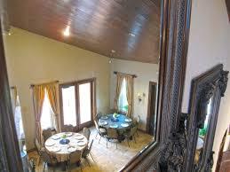 Veranda Dining Rooms Custom Veranda Room Gallery Tuscan Hall Veranda Room