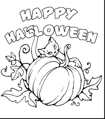 Christian Halloween Coloring Pages To Educations Coloring Pages
