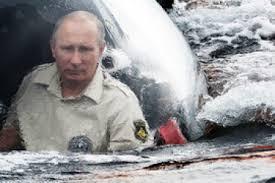 Путин обсудил с Совбезом РФ возможные контакты по линии Совета Россия - НАТО, - Песков - Цензор.НЕТ 3851