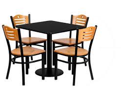 Modern Restaurant Furniture Supply Fascinating Wholesale Restaurant Furniture Bar Stools For Sale WholeSale Bar
