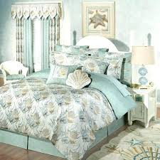 cottage bedding set beach style comforter sets on french style duvet covers country