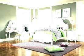 area rugs ideas pictures in bedrooms accent for bedroom swinging es throw small
