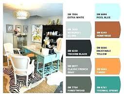 office color scheme. Office Color Palette Schemes F Ms Scheme