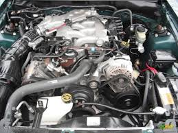 similiar 3 8 mustang engine diagram keywords 2000 ford mustang v6 engine 3 8 also vw bus wiring diagram