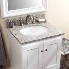 round undermount bathroom sink inspirational vanity rectangular bathroom sinks two faucet trough sink