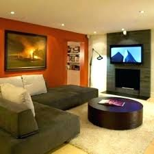 Paint for brown furniture Living What Paint Color Goes With Brown Furniture Best Paint Color For Brown Furniture Colors That Compliment Flyoutinfo What Paint Color Goes With Brown Furniture Best Color To Paint Walls