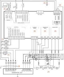 generac hp wiring harness generac wiring diagrams cars generac wiring diagram nilza net