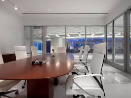 Meeting Room Wall Design Haworth Client Space Marlins Park Meeting Room