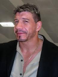 Eddie Guerrero - Wikipedia