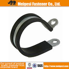 din3016 fixing wiring harness clamp with rubber buy fixing wiring wiring harness clamp 意思 din3016 fixing wiring harness clamp with rubber